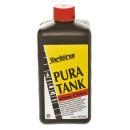 Pura Tank -ohne Chlor- 500 ml