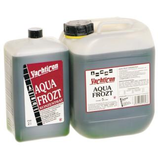 Aqua Frozt 2 Liter