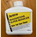 Wassertank Super Reiniger 750 g