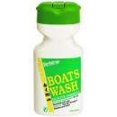 Boats Wash 500 ml