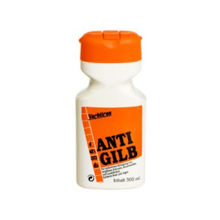 Anti Gilb 500 ml