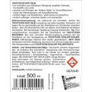 Anti Gilb 500 ml