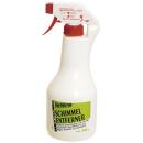 Schimmel & Stockflecken Entferner 500 ml