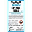 Spezial Blau Petroleum 1 Liter