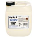 Spezial Blau Petroleum 5 Liter