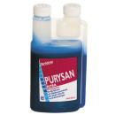 Purysan ultra 500 ml