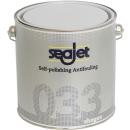 Seajet 033 / Shogun Antifouling 750 ml rot