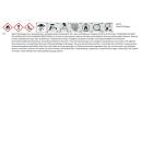Seajet 033 / Shogun Antifouling 2500 ml rot
