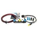 SeaTalk1 auf SeaTalkNG Konverter Kit (1xR52131, 2xA06031,...