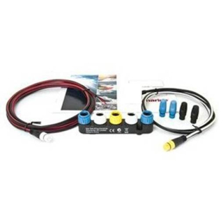 NMEA0183 - SeaTalkNG Konverter Kit für UKW Funkgeräte (1xR52131, 2xA06031, 2xA06032, 1xA06071, 1xA06049, 1xA06039)
