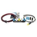 NMEA0183 - SeaTalkNG Konverter Kit für UKW...