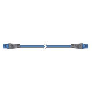 SeaTalkNG Backbone-Datenkabel, 1 m Länge