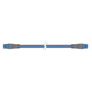 SeaTalkNG Backbone-Datenkabel, 9 m Länge