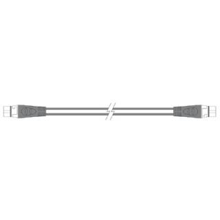SeaTalkNG Spur-Verbindungskabel, 40 cm Länge