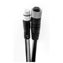 SeaTalkNG Spur Adapter-Kabel auf DeviceNet, weiblich, 400 mm