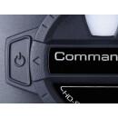 Steiner Commander 7x50 C mit Kompass