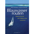 Blauwasserrouten