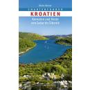 Charterführer Kroatien
