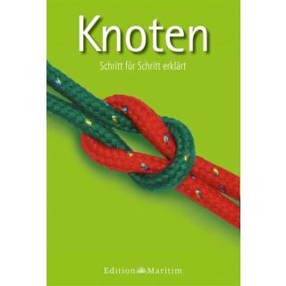 Knoten  Meer-Minis