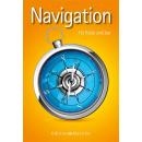 Navigation  Meer-Minis