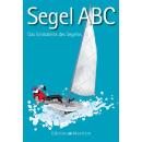Segel ABC  Meer-Minis