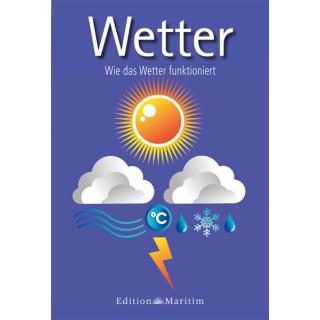 Wetter  Meer-Minis