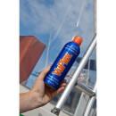 VuPlex®Sprühflasche 375g/445ml Kunststoff Reiniger
