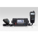 COMMANDMIC HM-195GB ICOM