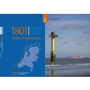 Seekarten 1801