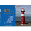 Seekarten 1803