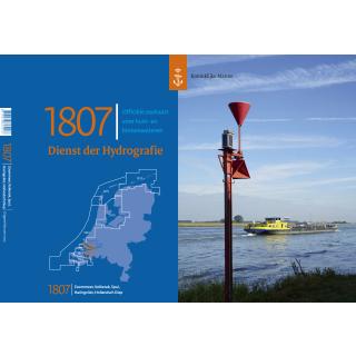 Seekarten 1807