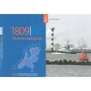 Seekarten 1809