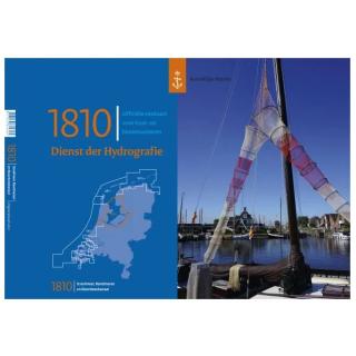 Seekarten 1810