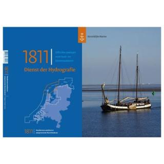 Seekarten 1811