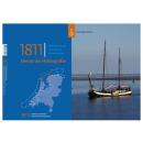 Seekarten 1811   NEU Ausgabe 2020