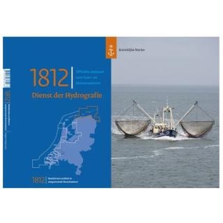 Seekarten 1812
