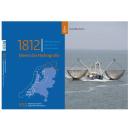 Seekarten 1812   NEU Ausgabe 2020