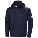 Helly Hansen CREW HOODED Jacke