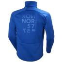 HP Fleece Jacket