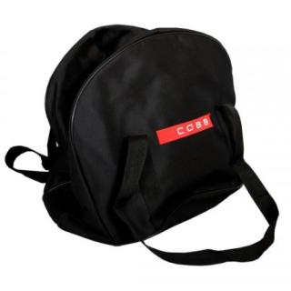 Cobb Supreme Tasche