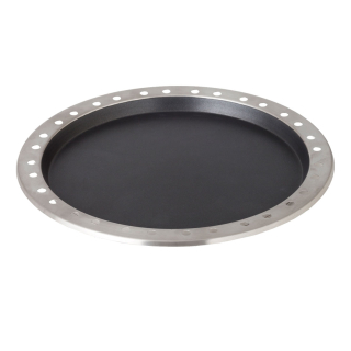 Cobb Pan