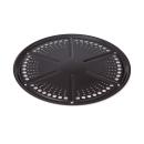 Cobb Grill Grid/Orginal Platte